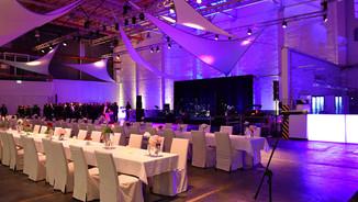 kopfquartier_event_Borgers_150_Jahre_Jub