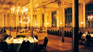 kopfquartier_event_Kabarett_11.jpg