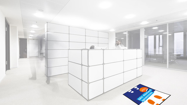 kopfquartier_Aktion_Fussmatten_VoBa4.jpg