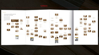 kopfquartier_Design_Print_Monograph_Barj