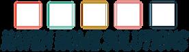 E-design - Haven Home Solutions Logo