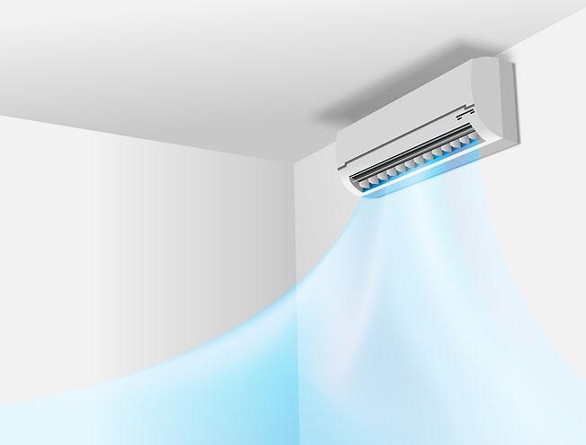 Installation entretien dépannage de climatisations climatiseurs