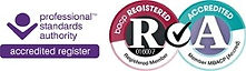 web logo Accreditation and standards.jpg