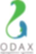 Odax_Aquaponics_logo_2018.png