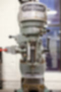 TBH_GTEK_LABS_Machinery-0008.jpg