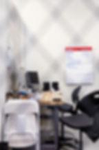 GTEK Rooms-0003.jpg