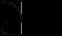 Alogus_Name_and_Logo_Black_NoBackground.