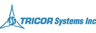 TRICOR-logo.jpg