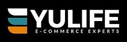 Yulife+2.jpg