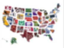 map-the-most-underrated-college-in-every-state.jpg