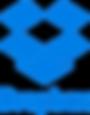 dropbox-logo-7AC84B2A41-seeklogo.com.png
