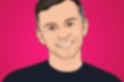 Gary Emoji Final.png