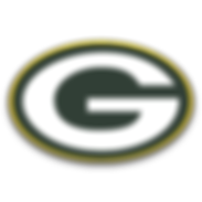green_bay_packers.png
