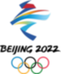 1200px-2022_Winter_Olympics_logo.svg.png