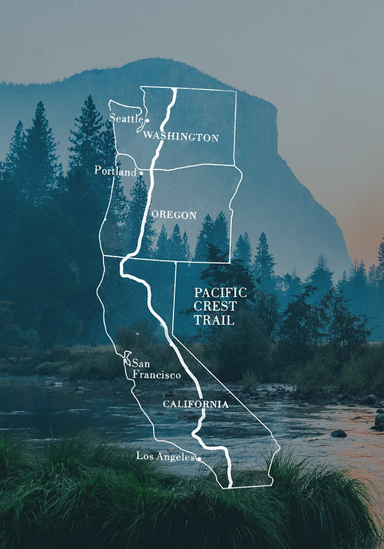 pct-map-overlay-web.jpg