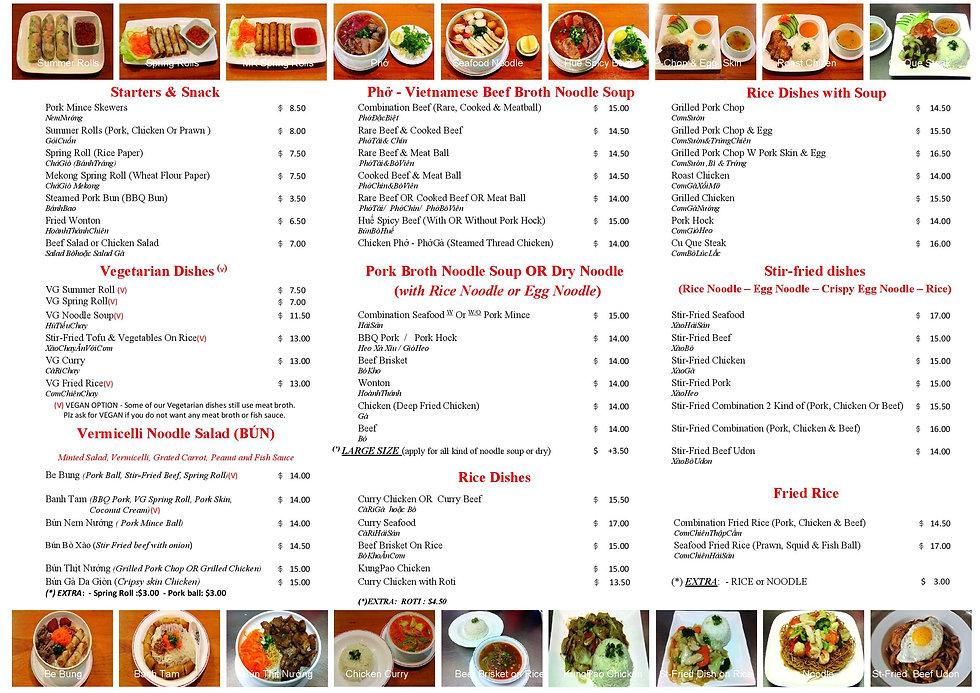 menu 2018-page-001.jpg
