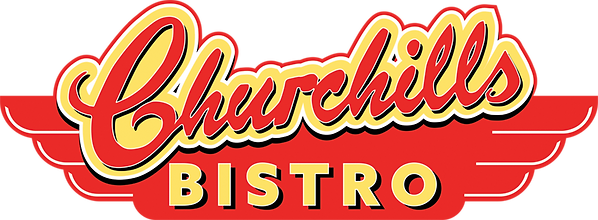 CHURCHILLS_BISTRO_Logo_2019.png