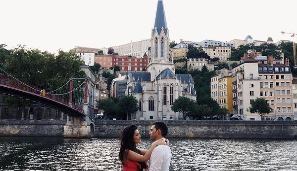 videaste mariage lyon Chateau de la Ferte Saint Ambreuil.JPG