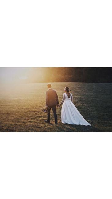 videaste mariage lyon chateau de saint sixt