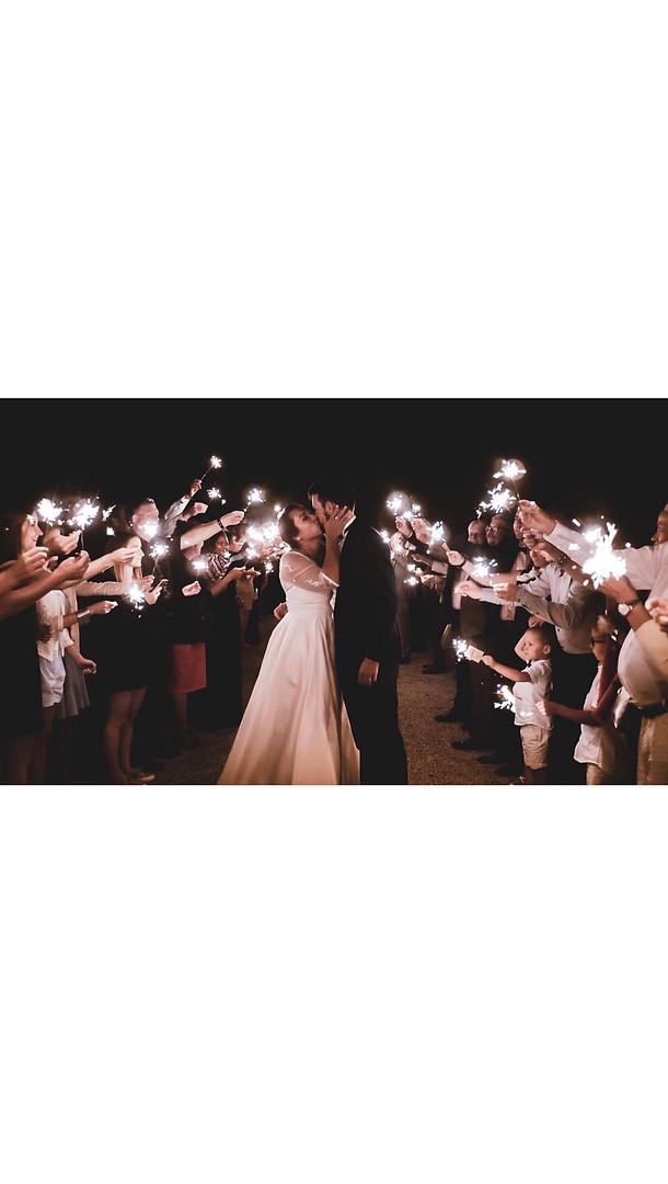 videaste mariage lyon Domaine de La Javerniere.JPG