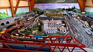 modelrailway-1024x576.jpg