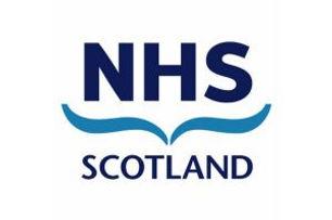 nhs-scotland-300x199.jpg