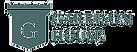 GarrisonHouse-Logo.png