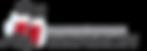 Waverley-Logo-Horizontal.png