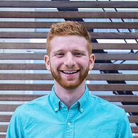Zack Weiner - Overtime Co-Founder and Pr