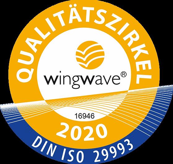 wingwave Siegel 16946_csm_stamp_2020_de_