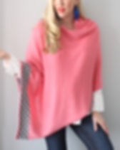 Pink lemonade poncho.jpg