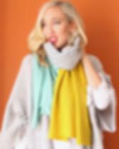 Bay.scarf.7.jpg