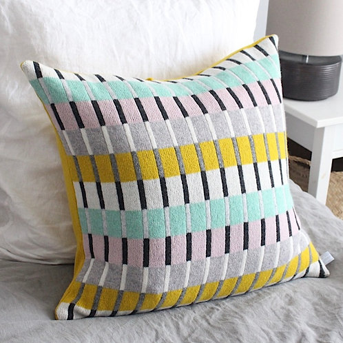 Sailor cushion
