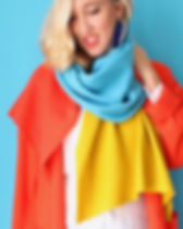 Tuttifruity.scarf.6.jpg