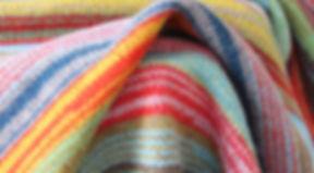 original_multi-coloured-throw (3).jpg