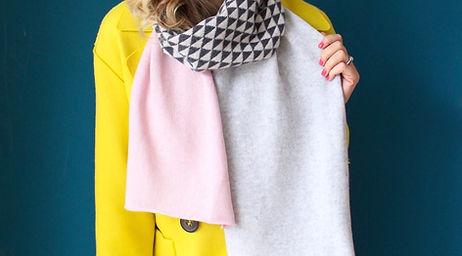 Oyster.scarf.6.jpg