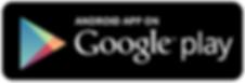 GooglePlay Artwork.png