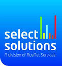 Select Solutions.jpg