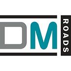 DM Roads.png