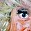 Thumbnail: Hello, Dolly! Carol Channing