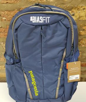 Biasfit_Backpack.jpg