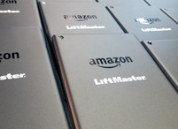 Amazon_Liftmaster.jpg