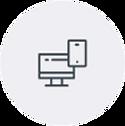 SAP Fiori Features Adaptive