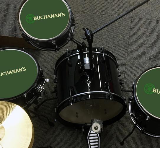 Buchanans_Drums_Set.jpg