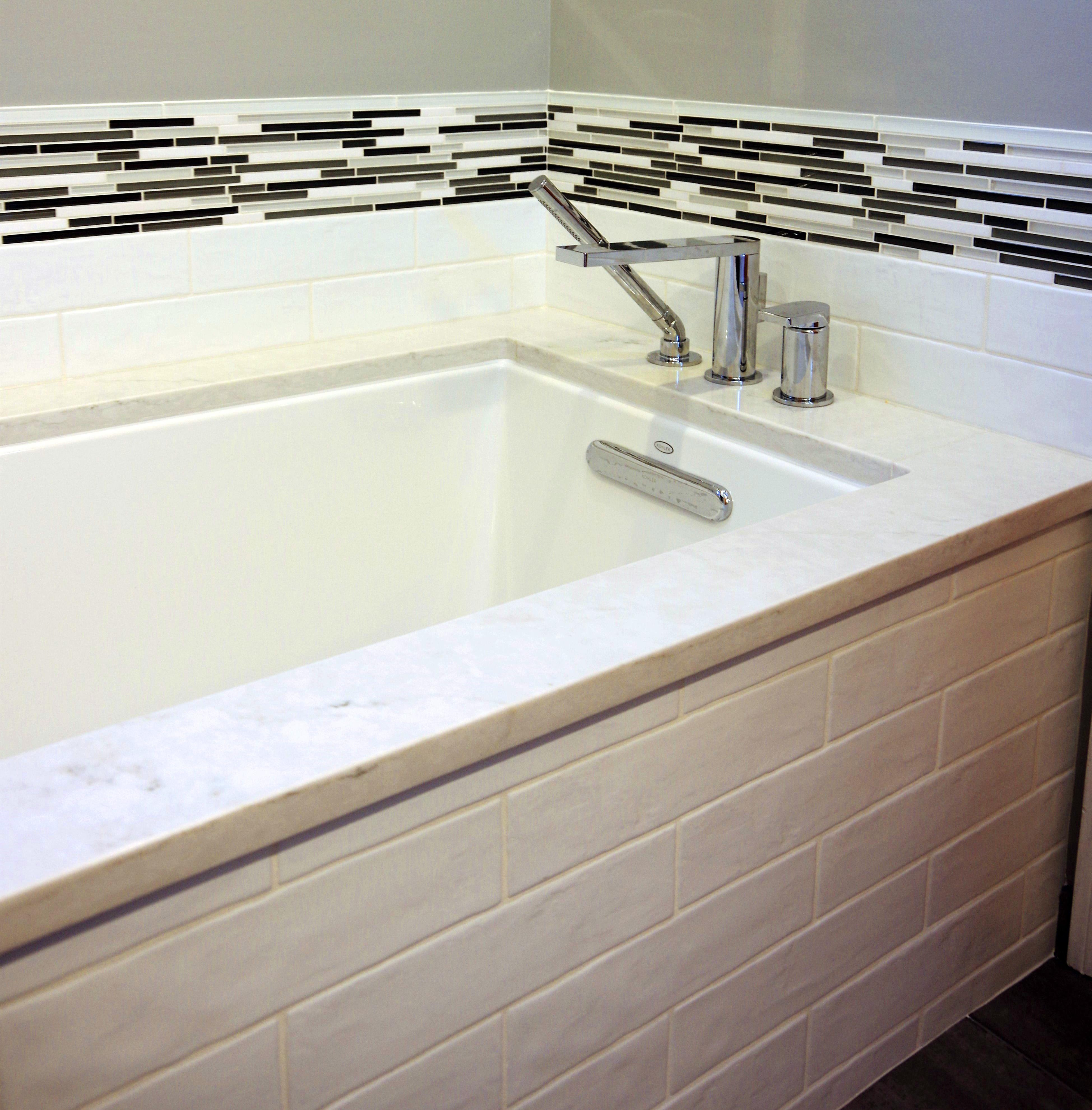 Quartz Bath