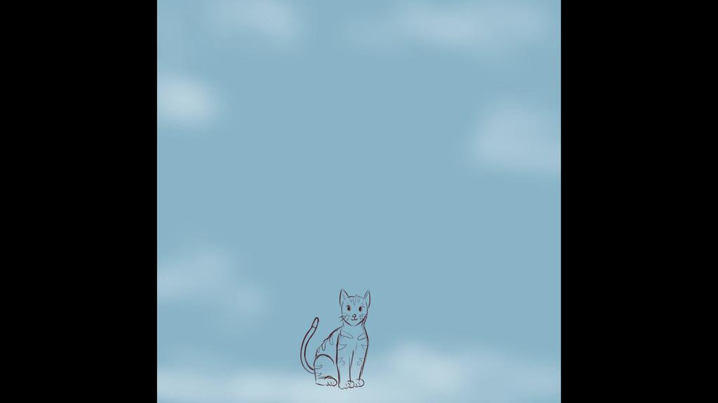 Eaton Cat Transformation
