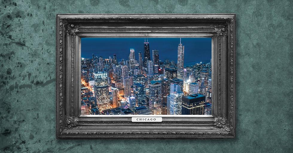 AdobeStock_247289267_Framed_Chicago_edit