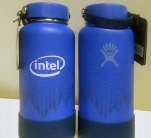 Intel_Thermos.jpg