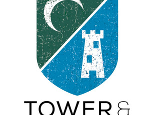 Tulane Alumni group creates Tower & Crescent to help networking and fundraising efforts.