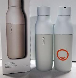 Water_Bottles_1A.jpg